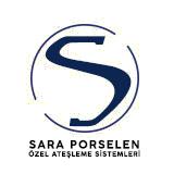Porselen Elektrod